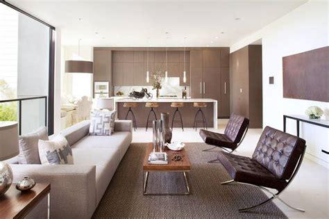 Platinum Home Design Renovations Review Luxury Leed Platinum Home Designed By John Maniscalco