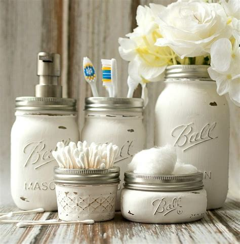 make your home beautiful with accessories accessoires salle de bain garantis 224 impressionner vos invit 233 s