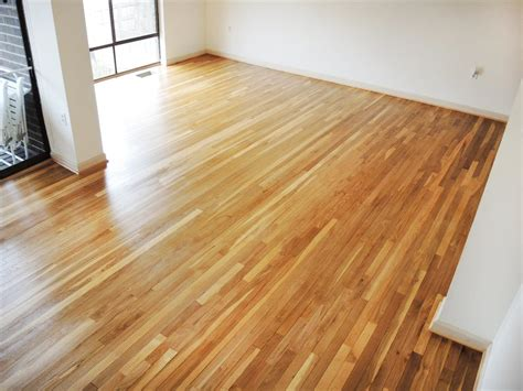 Wood Flooring Cost How Much Does It Cost To Install Wood Flooring 2017