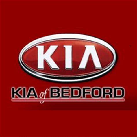 Kia Of Beford Kia Of Bedford Bedford Oh 44146 440 735 4000 Kia Dealers