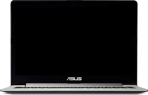 Laptop Asus Vivobook S451lb asus vivobook s451lb laptops asus global