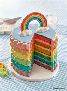 25 best ideas about kid birthday cakes on pinterest frozen cake rainbow cakes and fancy