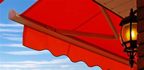 Retractable Awning Supplier by Retractable Awnings C And C Building Supplies