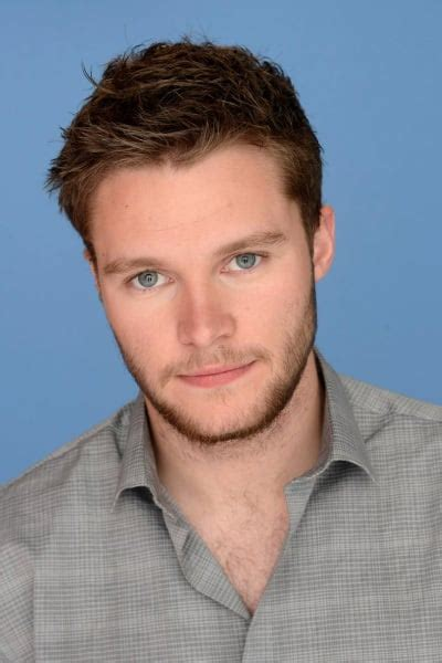 jack reynor facebook jack reynor profile images the movie database tmdb