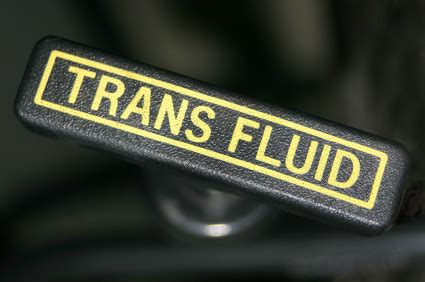 how can i seal a transmission leak? | bluedevil products