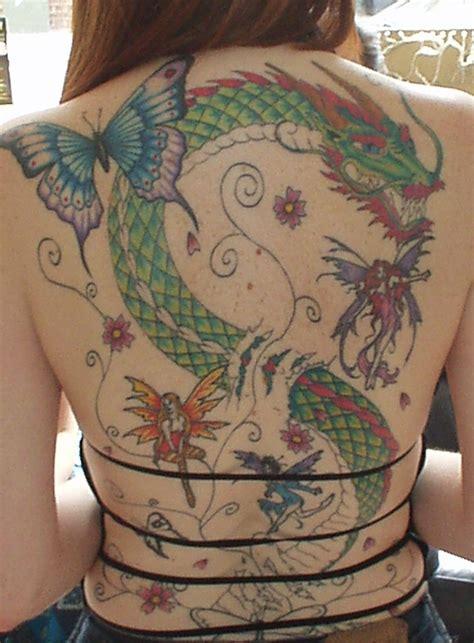 tattoo butterfly fairy butterfly fairy tattoos butterfly