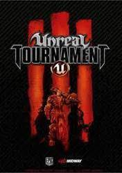 Unreal Keys Gift Card - unreal tournament 3 pc cd key kaufen f 252 r steam preisvergleich