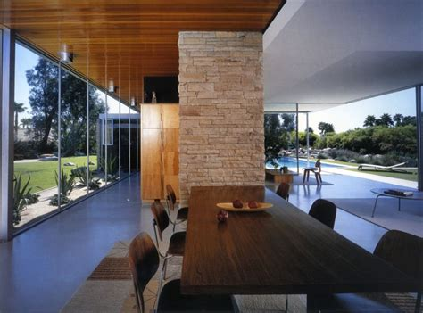kaufmann house palm springs kaufmann house palm springs richard neutra pinterest