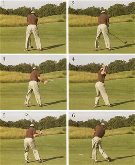 no release golf swing cause and effect in golf swing biomechanics newton golf
