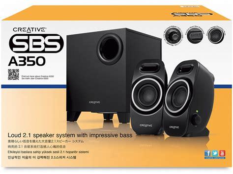 Creative Sbs 320 2 1 Speaker b 225 n loa creative 2 1 5 1 2 0 gi 225 r蘯サ 1 320 000苟 nh蘯ュt t蘯 o