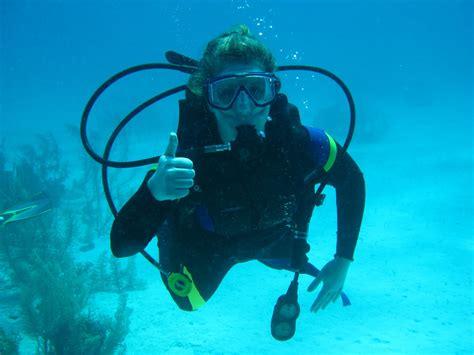 scuba diving advanced scuba diving adventure travel south africa