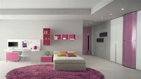 feng shui bedroom paint colors bedroom trends paint color for master bedroom best