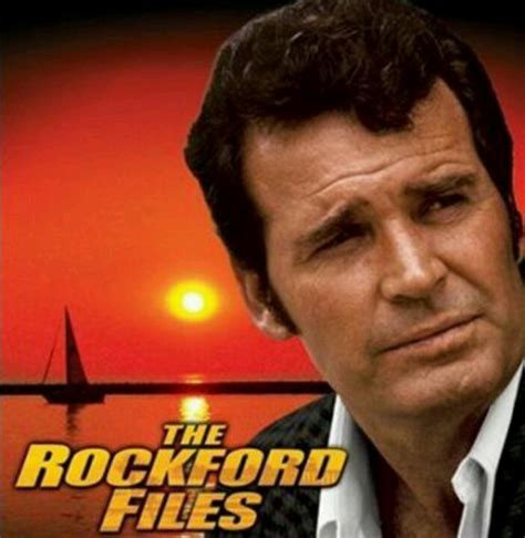 theme song rockford files the rockford files my favorite tv show s growing up