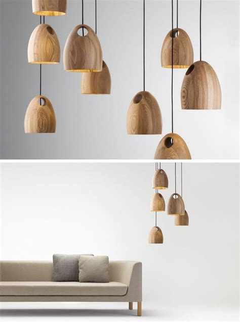 wood lantern pendant light wooden pendant lights roselawnlutheran