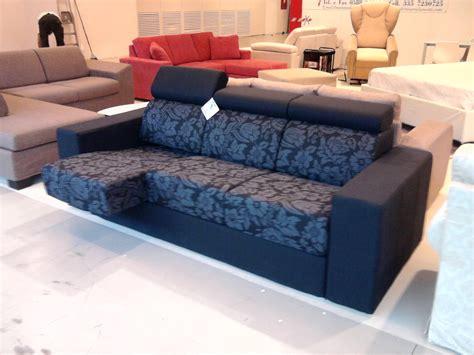 sedute divano divano vidori salotti rubens 3 posti sedute estraibili