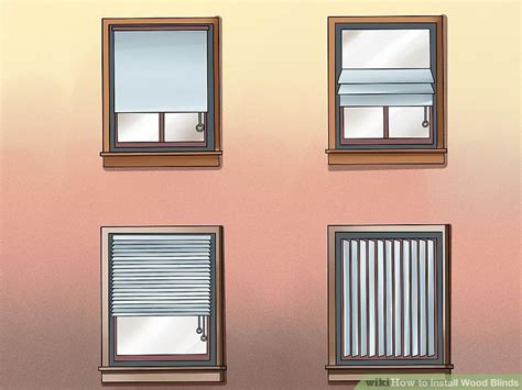 home decorators blinds parts window blinds parts images window blinds by size deuren
