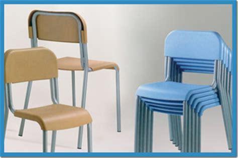 tavoli e sedie per bambini plastica sedie scuola elementare