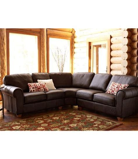 ll bean sofas and chairs ultralight comfort sectional sofa four fabric