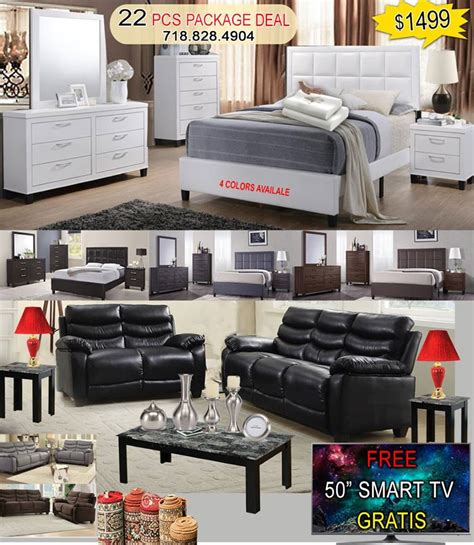 alex furniture and bedding alex furniture and bedding posts