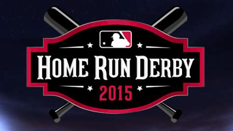 mlb home run derby 15 review techoven