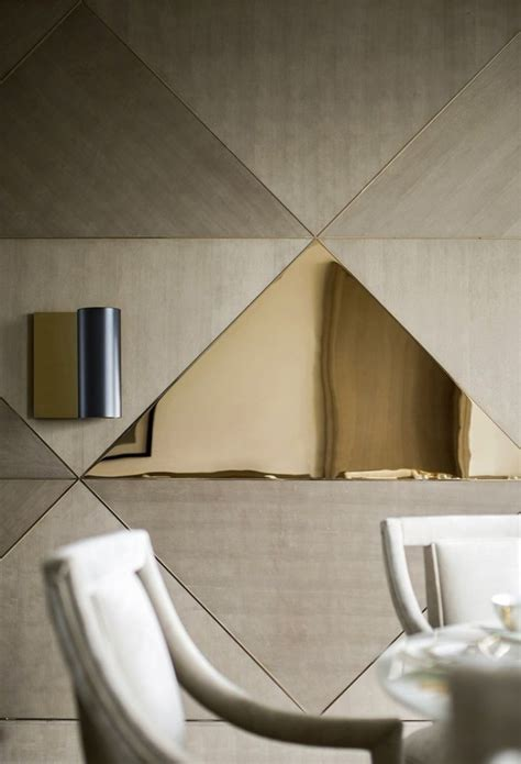 Interior Design Mdf by Mdf Panels In Interior Style Eco Friendly Gorgeous