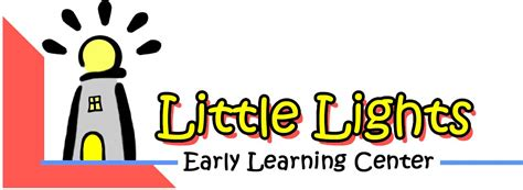 Lights Learning Center lights early learning center chestertown md licensed child care center
