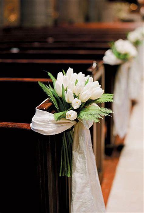 arreglos florales creativos en pinterest arreglos decoracion y arreglos florales con helechos en bodas
