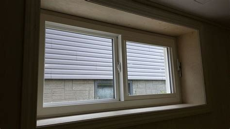 herr egress window replacemywindows ca