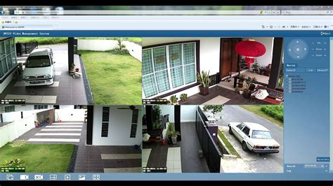 best security 8 best security system for home indoor outdoor