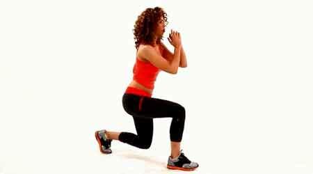 Mengecilkan Badan Dengan Cepat cara menguruskan badan secara cepat dengan olahraga sederhana dietcantiksehat