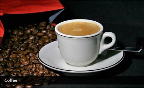 Harga Termurah Kopi Lingzhi Ganoderma Dxn kopi lingzhi coffee images