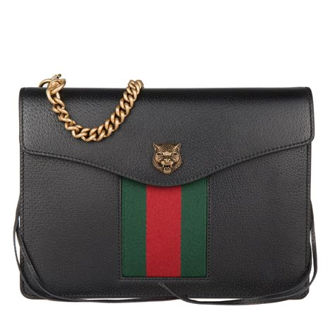 gucci designers luxury gucci leather crossbody
