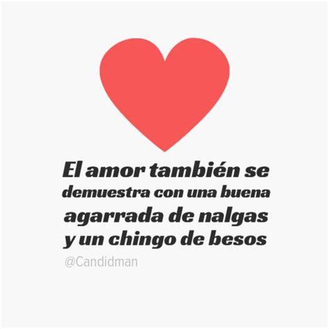 imagenes de el verdadero amor se demuestra 123 best images about frases para novio on pinterest te