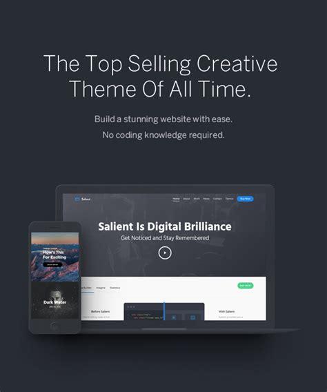 themeforest nectar salient responsive multi purpose theme wordpress