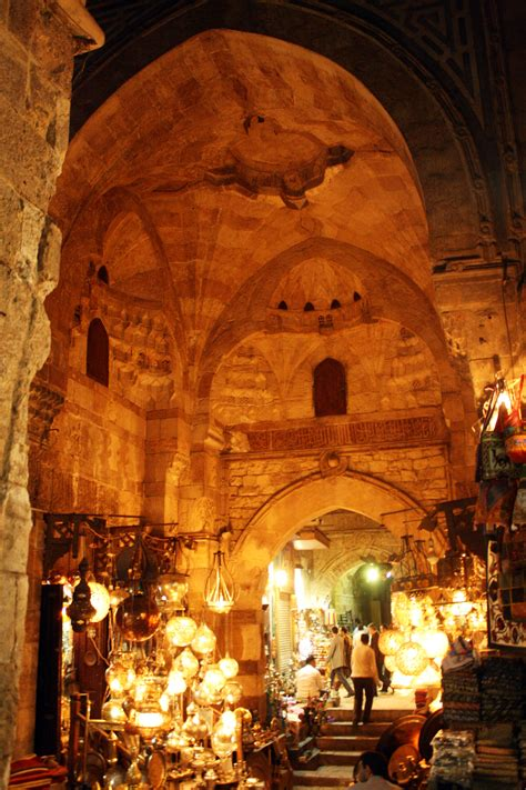 Furniture Kitchener khan el khalili bazaar tourism in egypt
