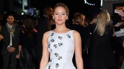 nuevas imagenes hackeadas fotos de celebridades sin censura jennifer lawrence