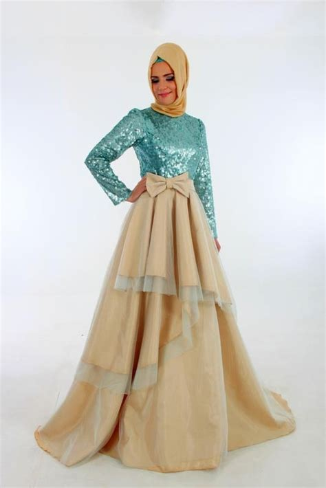 design dress muslimah remaja 180 best images about gaun on pinterest