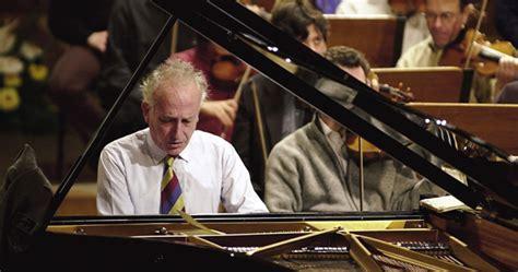 haitink e pollini con la mozart musica e buon compleanno maestro a roma concerto straordinario in