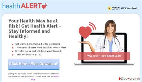 Health Alert 17 Of Americans This Virus by Remove Ads By Health Alert