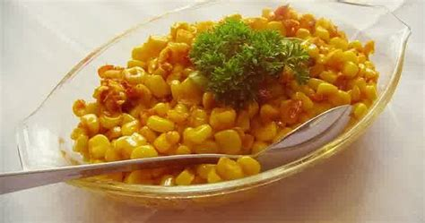 membuat makanan ringan yang enak cara membuat resep makanan pembuka dan makanan penutup