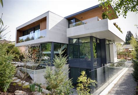 annual tour of modern homes returns to vancouver september 17 annual tour of modern homes returns to vancouver september 17