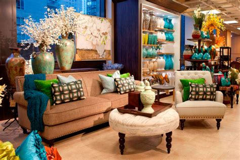 pier 1 imports canada save 10 on a 50 purchase