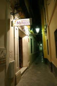apartamentos murillo seville apartments hotels  seville spain