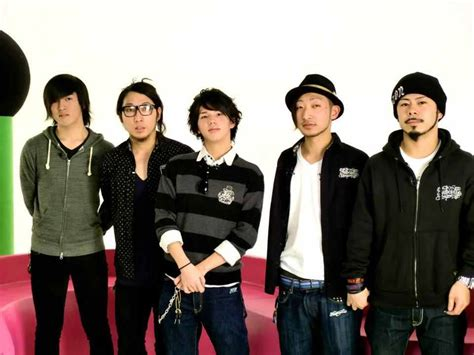 J Rocks Band 5 trisnamin s palace my story profile japanese band