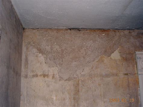 how much to plaster a bedroom bedroom 2 the restoration more wall texture removal