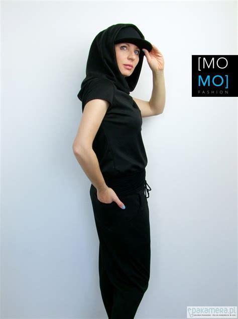 Dress Momo spodnie dress by momo spodnie pumpy pakamera pl
