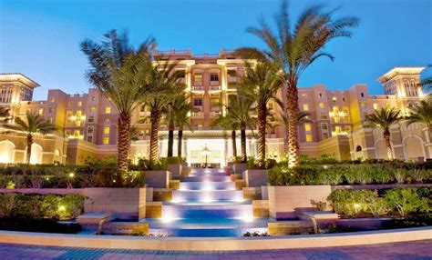 dubai 5 star hotels makemytrip blog