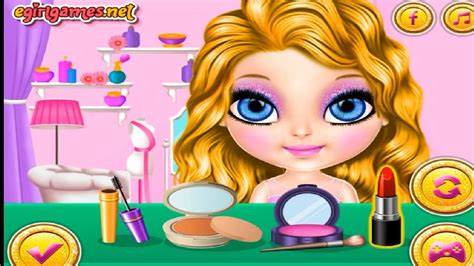 cutting up games barbie dress up games makeup games hair cutting games 2016