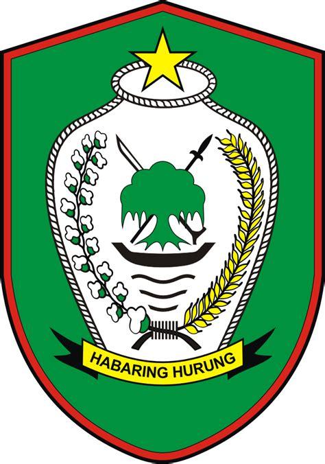 Vans Sorong Abu logo kabupaten kotawaringin timur kumpulan logo indonesia