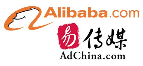 alibaba career alibaba acquires china s biggest adtech company adchina